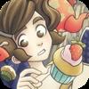アリスの不思議なティーパーティー iPhone / iPad