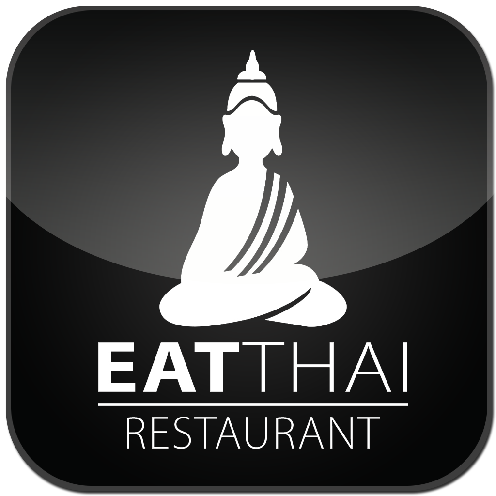 Eat Thai icon