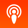 Instacast 4 is being offered for free today as an experiment in order to perform a stress test on the app's servers