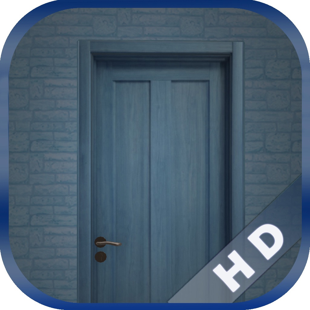 Can You Escape 11 Horror Rooms II