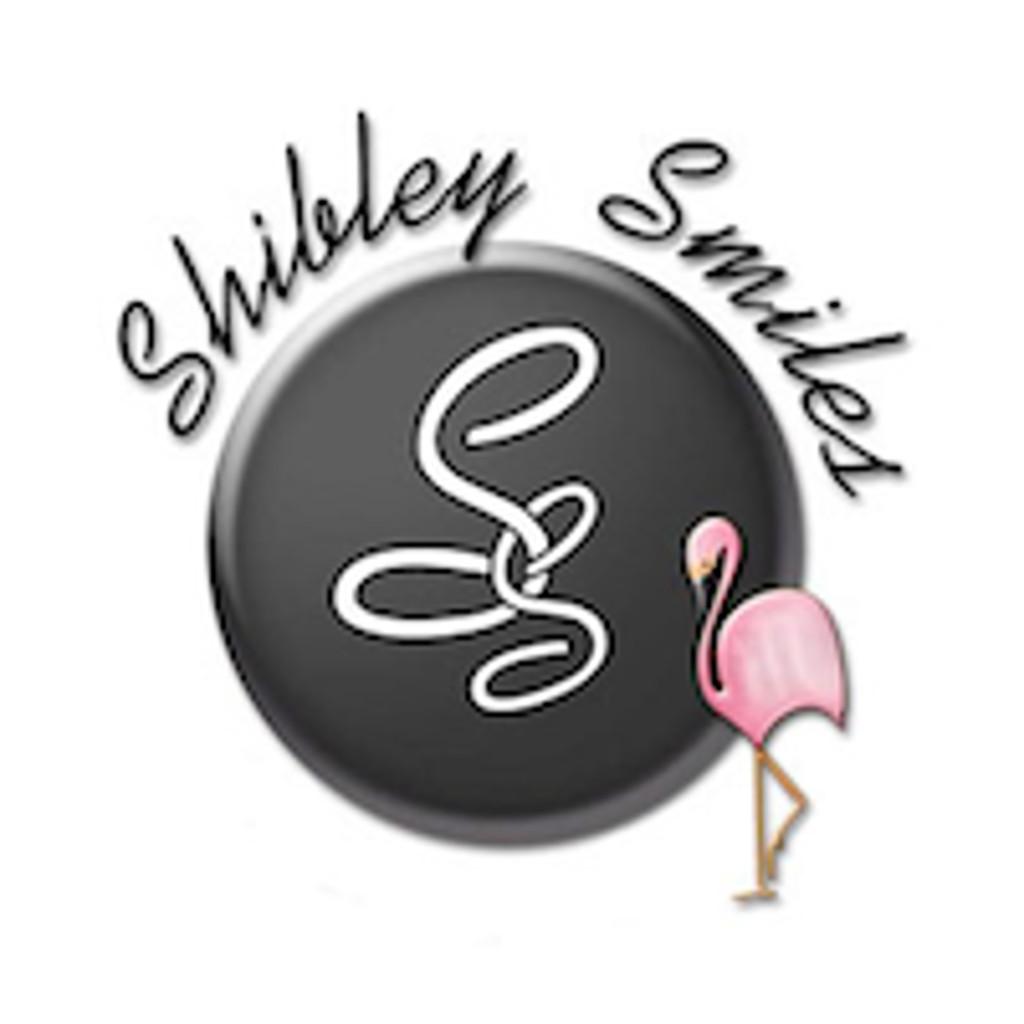 Shibley Smiles