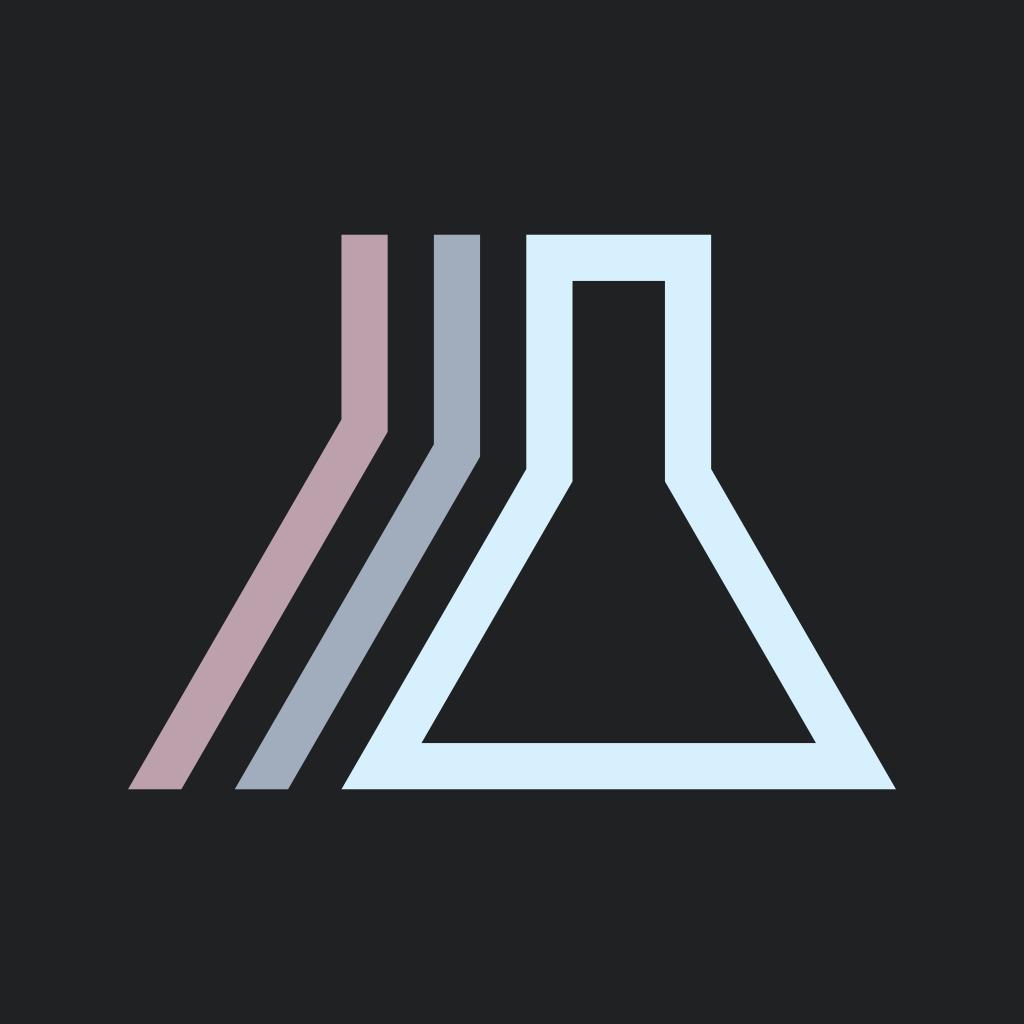 Formulas - Photo Lab Effects and Custom Frames