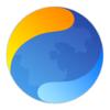 MercuryウェブブラウザPro - 強い機能を持つブラウザ(for iPhone & iPad)