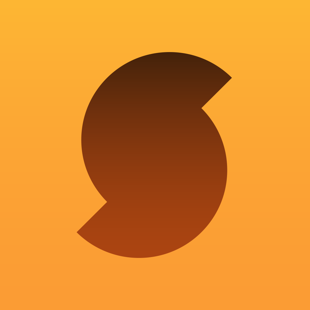 SoundHound + LiveLyrics  - Search, Discover and Play Music & Videos