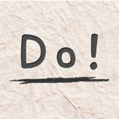 Do! - The Best Simple To Do List