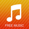 Free Music - Mp3 Streamer, Player and Playlist Manager. Free App Download Now!