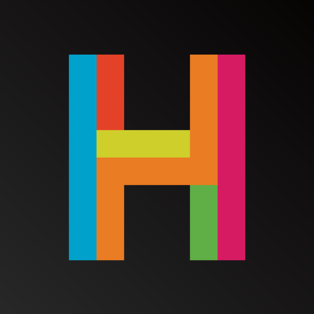 Hopscotch -- Programming made easy! Make games, stories, animations and more!