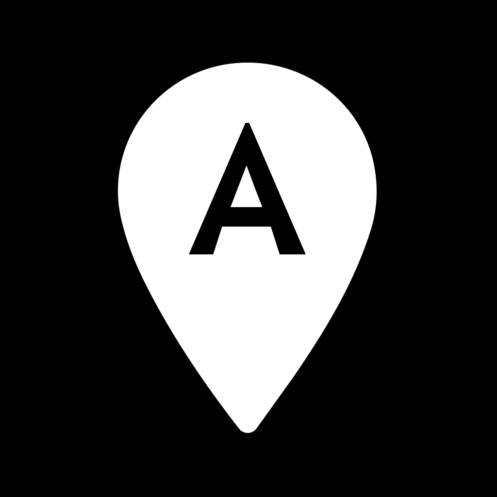 Travel Guide by AFAR - Trip Planner and City Maps Available Offline