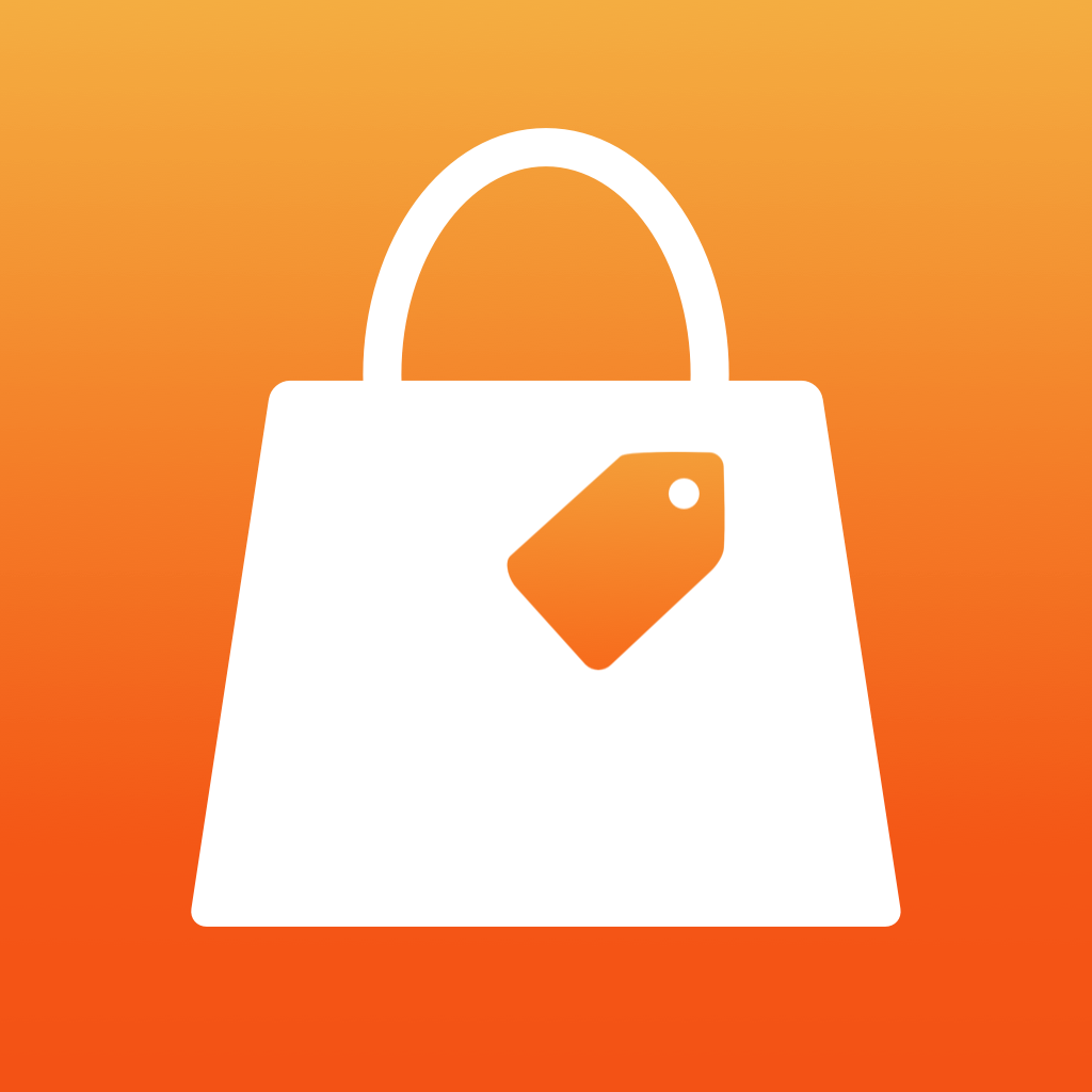 SnapUp Shopping - Discount Shopping Deals and Wishlist Price Tracker