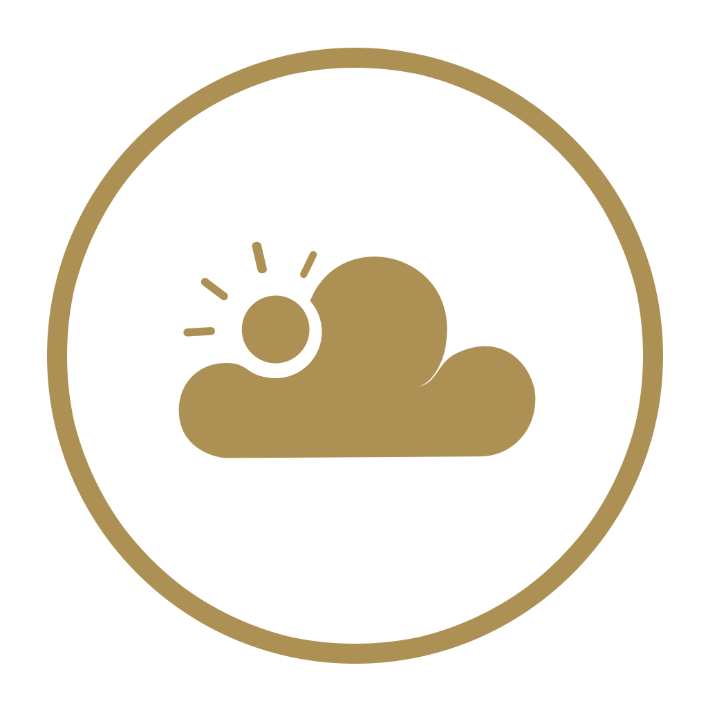 Weathergram – Nature Lovers Will Love It!