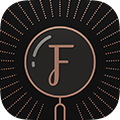 Flaviar: Discover Whisky, Rum, Gin & Other Fine Spirits