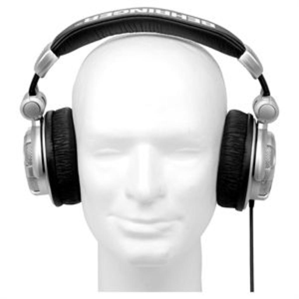 Audacity FM
