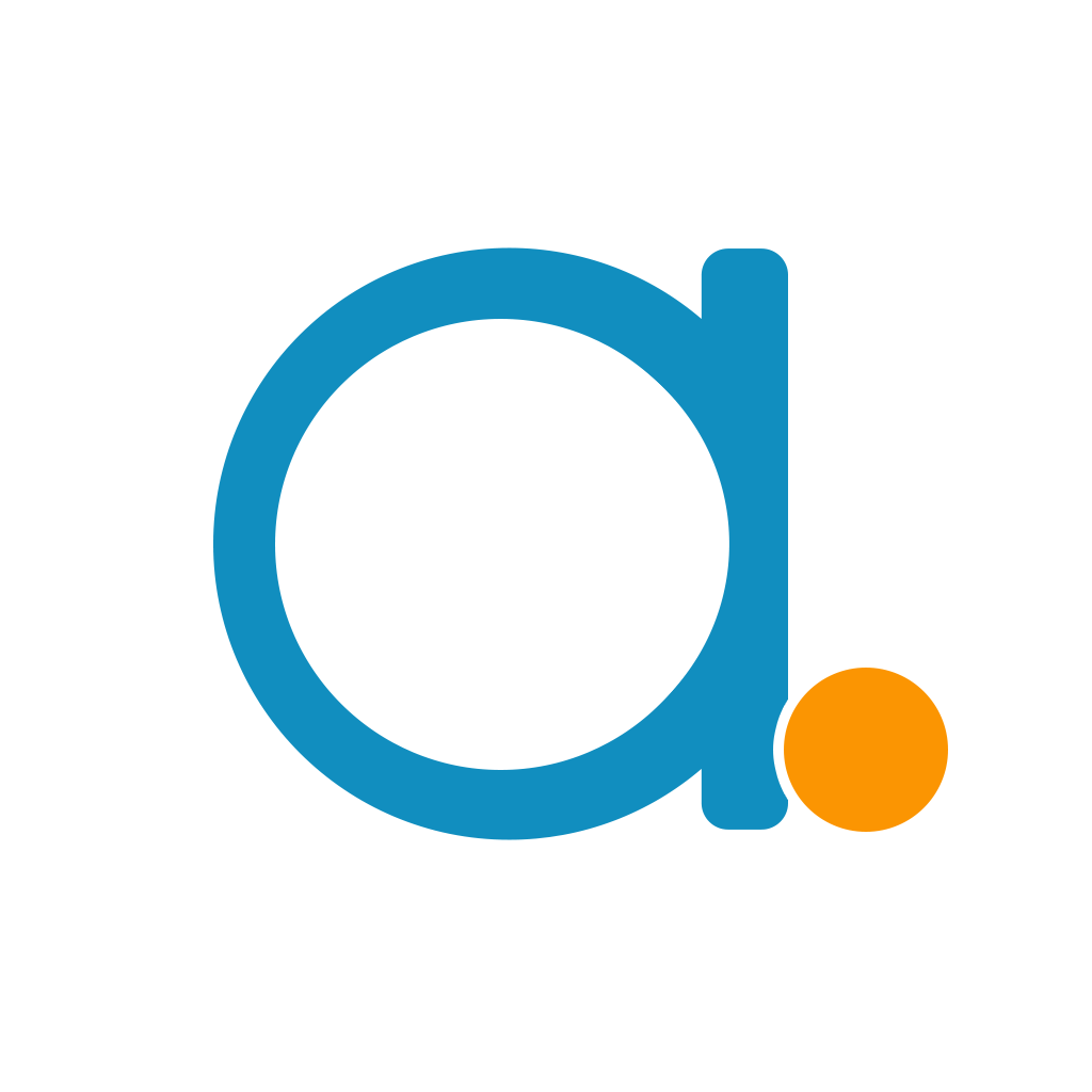 addappt: up-to-date contacts with one 'tapp' messaging