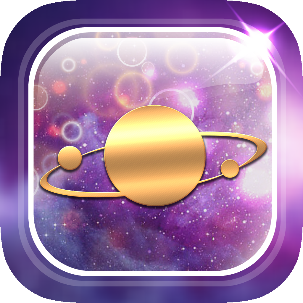 The Galaxy Stars and Space Solar system Gallery HD - Retina Wallpaper, Themes and Backgrounds