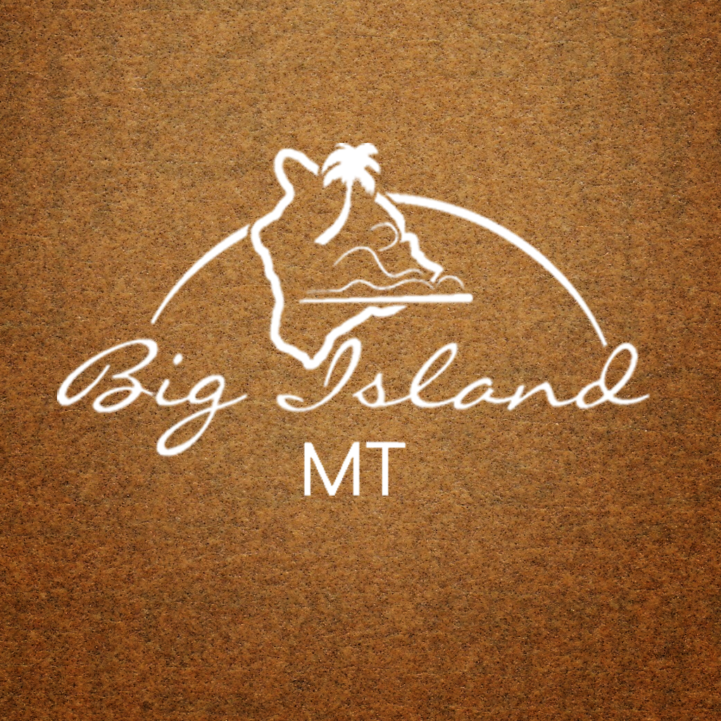 Big Island Massage Therapy