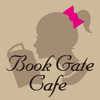 BookGate Cafe -女性のための電子書籍ストア-