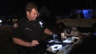 Live PD: Police Patrol on Apple TV