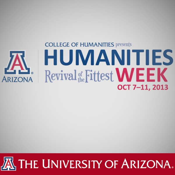 Humanities Week 2013: Revival of the Fittest
