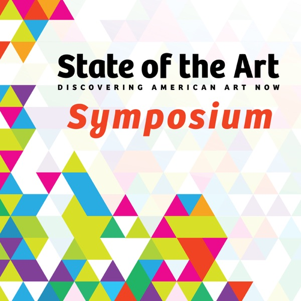 State of the Art Symposium