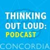 Thinking Out Loud by Concordia University