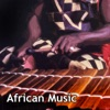 African Music