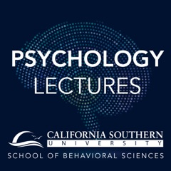 CalSouthern Psychology Lectures