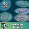 Jewellery and Metal Craft