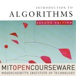 Lecture 01: Administrivia/Introduction/Analysis of Algorithms, Insertion Sort, Mergesort
