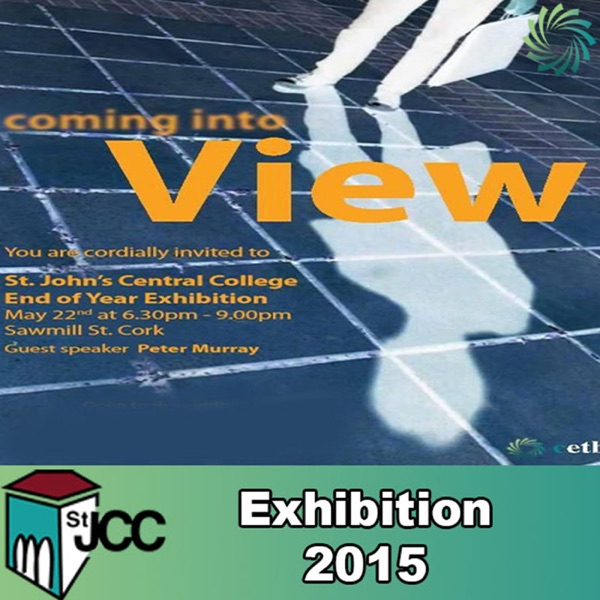 End of Year Exhibition 2015