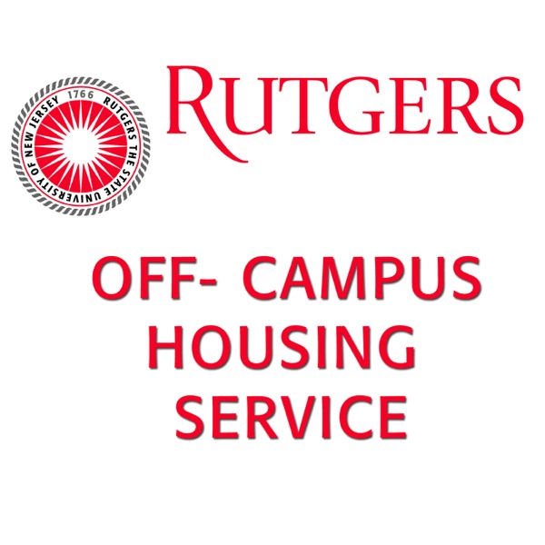 Off Campus Housing Service