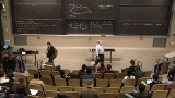 Lecture 23: Model Merging, Cross-Modal Coupling, Course Summary