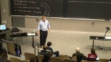 Lecture 21: Probabilistic Inference I