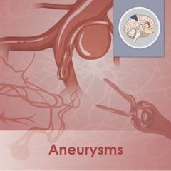 Aneurysms