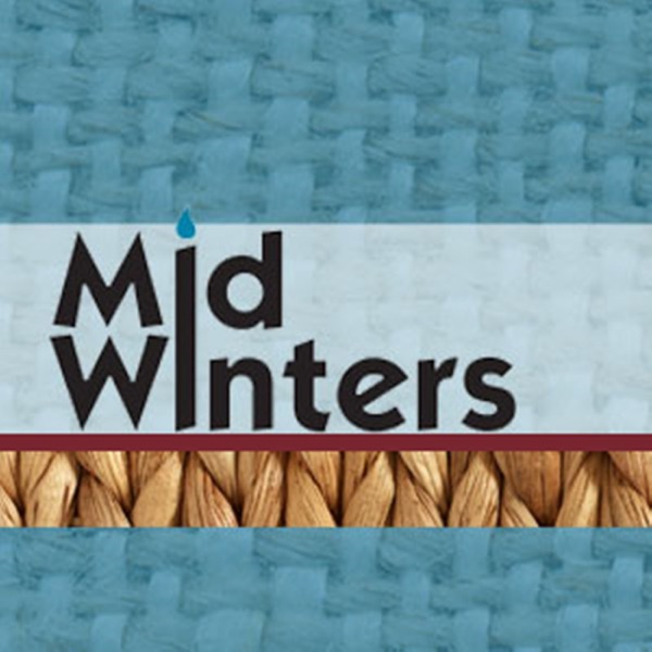 MidWinters Lecture Series