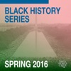 Black History Lecture Series - Spring 2016