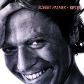 Robert Palmer - Trick Bag