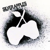 Silver Apples - A Pox On You