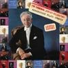 The Original Jacket Collection: Rubinstein Plays Chopin