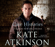 Kate Atkinson - Case Histories: Jackson Brodie 1