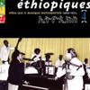 Éthiopiques, Vol. 4: Ethio Jazz & Musique Instrumentale (1969-1974) - Mulatu Astatke