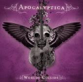 Apocalyptica - Helden