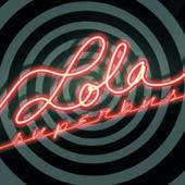 Lola - Single