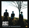 Twilight of the Innocents (Deluxe Edition) - Ash