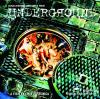 Underground (Original Soundtrack) - Various Artists