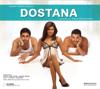 Dostana (Original Motion Picture Soundtrack) - EP - Vishal-Shekhar