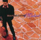 Marc Antoine - Sunland