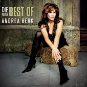 Die Neue Best Of-Andrea Berg