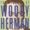 The Essence of Woody Herman