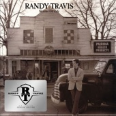 Randy Travis - There'll Always Be a Honky Tonk Somewhere