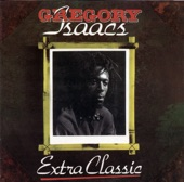 Gregory Isaacs - Warriors